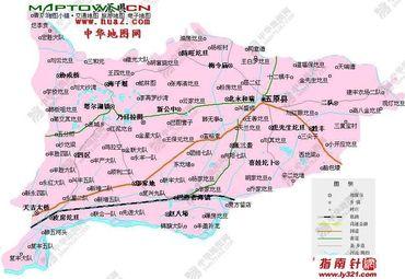 ?#26223;?#24422;淖尔地图】巴彦淖尔全图查询_2017中国内蒙古