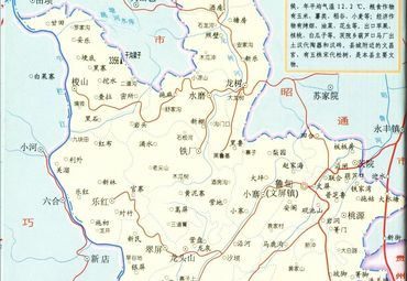 云南地图旅游交通图|云南地图全图高清版本下