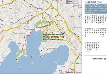 【无锡地图】无锡全图查询_2015江苏无锡电子地图下载