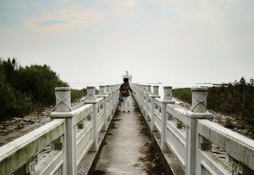 崇明岛图片_崇明岛旅游图片_崇明岛旅游景点图片大全
