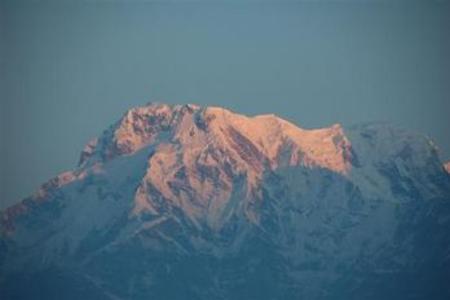 <尼泊爾機票+當地8晚9日游>國航飛越珠峰,2人成行,含全國聯運,純玩0自費,鎖定6晚五星酒店,深度游加都三大世界遺產,亞洲瑞士博卡拉
