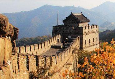 0 雁栖湖 0 30起 门票 西水峪(又名小西湖)自然风景区位于北京市怀柔