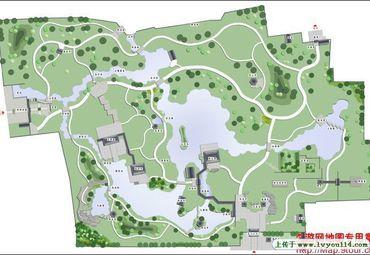 太仓城区地图