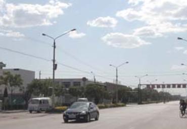 唐海县图片_唐海县旅游图片_唐海县旅游景点图片大全