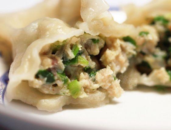 烟台市区是在东莞美食哪里美食节图片