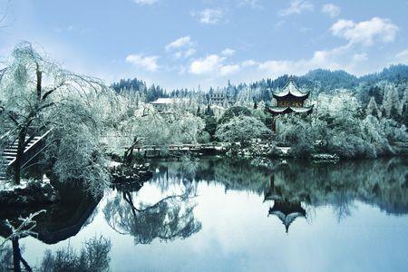 <井冈山汽车2日游>跟着春晚游井冈,红色宝地,革命旅游山,住宿可升级