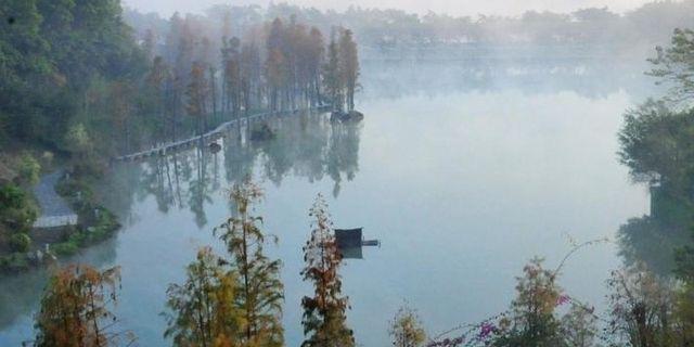 【饶平县图片】饶平县风景图片_旅游景点照片_途牛