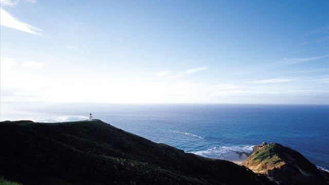 第七色愹�.h_探寻蔚蓝海岸线的独特风景——塞班天宁必去景点