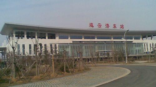 杭州东站创意园
