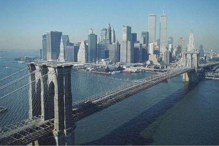 <美东9日游>(当地参团)住宿升级,纽约接送机,费城华盛顿波士顿,西点军校第五大道奥特莱斯