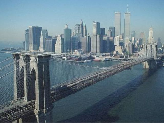 <美东9日游>(当地参团)住宿升级,纽约接送机,费城 华盛顿 波士顿, 耶鲁大学  西点军校 第五大道 奥特莱斯