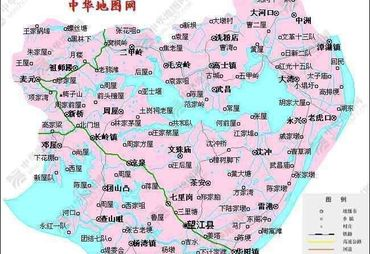 【安庆地图】安庆全图查询_2015安徽安庆电子地图下载