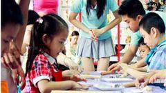 深圳小海马奇奇王国儿童拓展体验基地