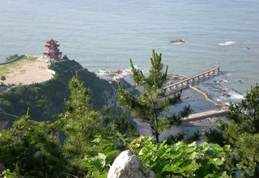 长岛县图片_长岛县旅游图片_长岛县旅游景点图片大全
