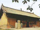 野兽寺庙4