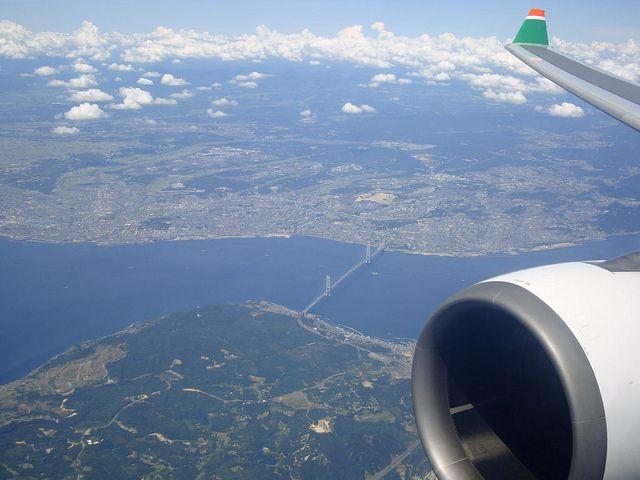 香港机场 旅游(图)_飞机尾翼_途牛