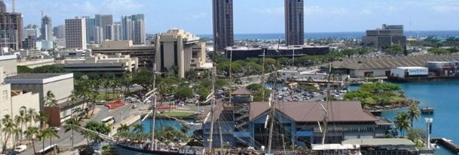 【2019】夏威夷州立美术馆v州立攻略_夏威夷州长沙租房攻略图片