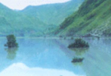 【望谟县地图】望谟县全图查询_2016中国贵州黔西南县