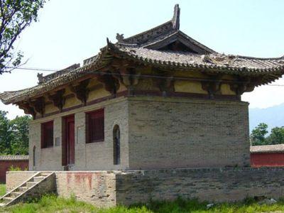 禹王城遗址附近旅游景点介绍 途牛图片