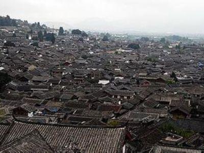 四川人口有多少_娜允古城有多少人口(3)