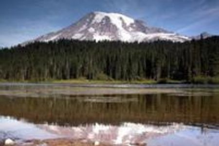 <美国西雅图-雷尼尔火山-奥林匹克国家公园-波特兰7日游>接送机服务,德国村/哥伦比亚河谷(当地游)