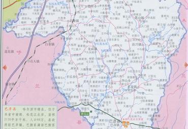【巴彦县地图】巴彦县全图查询_2016中国黑龙江哈尔滨