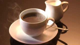 巴厘咖啡(Bali Coffee)