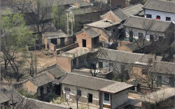 2月去河津市哪儿最好玩 河津市旅游景点大全 河津市旅游景点推荐图片