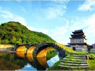 湘源温泉附近旅游景点介绍_途牛