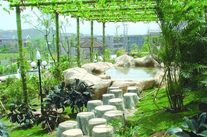 惠州攻略地派攻略v攻略温泉上古的a攻略5回答龙门图片