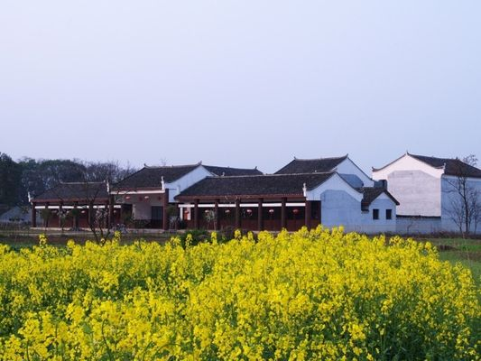 【江永县图片】江永县风景图片_旅游景点照片_途牛
