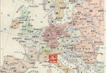 印度地图中文版全图图片 印度地图中文版全图 迪拜地图中-澳洲地图