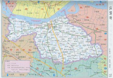 【江阴地图】江阴全图查询_2015江苏无锡江阴电子地图