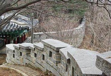 【江华山城图片】江华山城风景图片_旅游景点照片_途牛