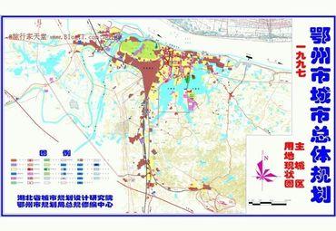 湖北省鄂州地图_湖北省鄂州市泽林镇高清卫星地图
