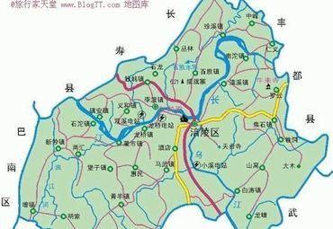 中国城市地图全图 新版中国地图全图高清版 内蒙古地图全图