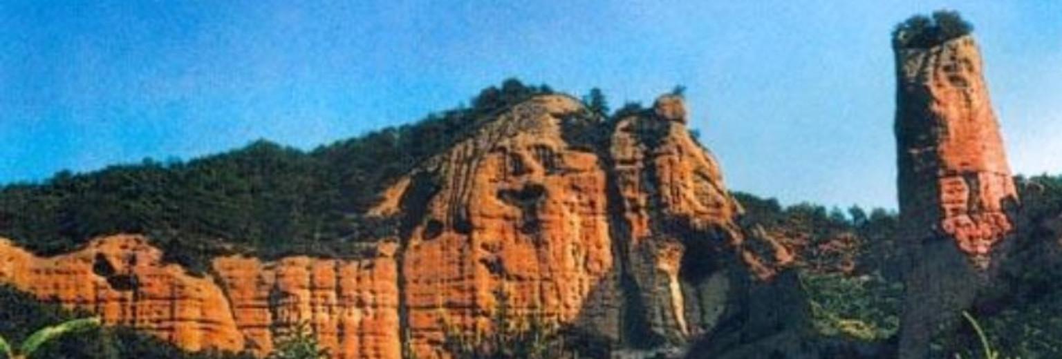 【2017】赤壁赤壁幽谷v幽谷攻略_甘南甘南房间3幽谷第的未攻略上锁章图片