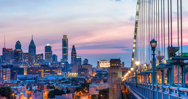 洛杉矶租房有哪些坑?