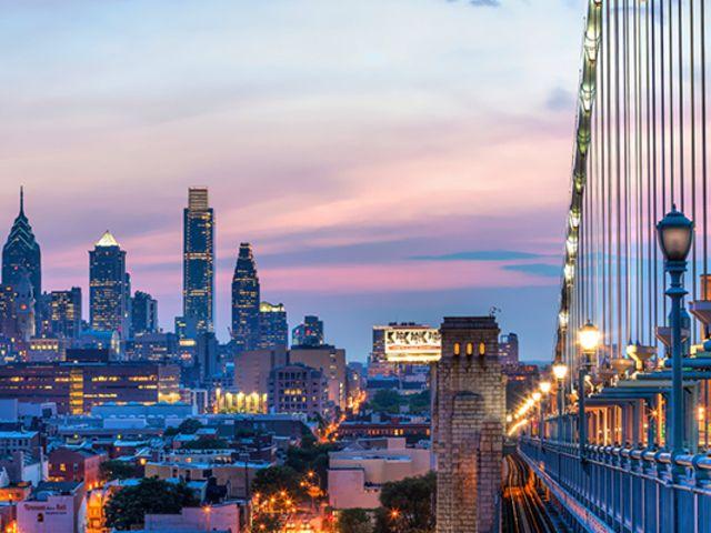 <美国纽约-费城-华盛顿-波士顿-哈佛-麻省-尼亚加拉大瀑布5晚6日游>免费纽约接送机,优选品牌住宿,特惠曼哈顿早游(当地参团)