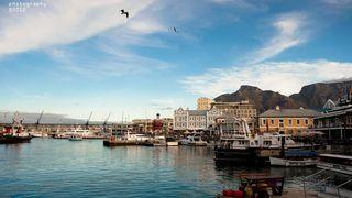 南非9日游_南非旅游十日游路程_南非十一旅游团_南非十一日游跟团多少钱