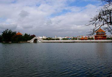 蒙自县图片_蒙自县旅游图片_蒙自县旅游景点图片大全