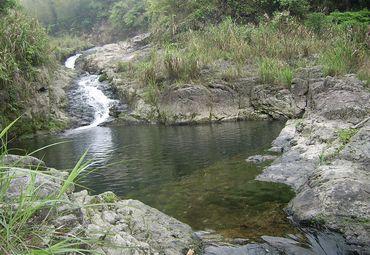 揭西县图片