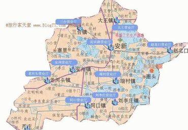 高清下载,湖南行政地图全图,河北高速地图全图
