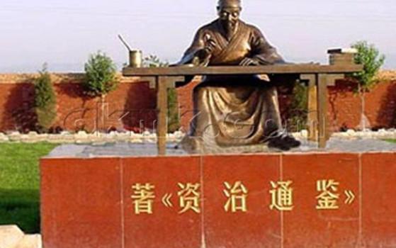 12月去夏县哪儿最好玩 夏县旅游景点大全 夏县旅游景点推荐图片