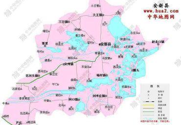 河北省地图全图大图_中国地图全图可放大