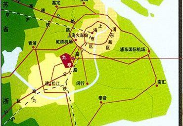 松江3208供电电路图