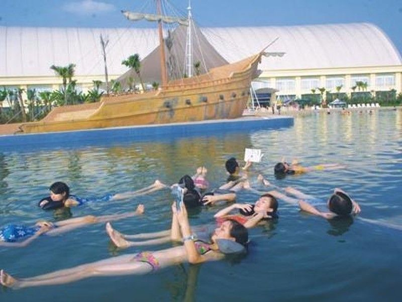遂宁中国死海旅游 图 6ygc5a6b5lit5zu95q27 图片 71k 800x600