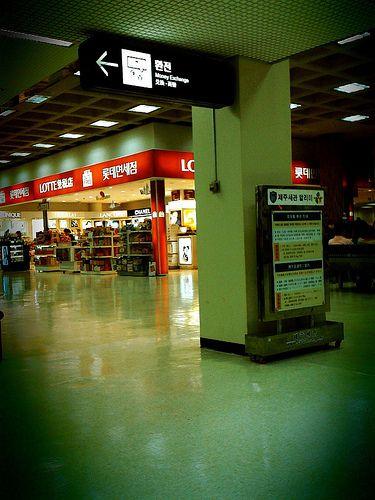 香港机场免税店手表_从韩国机场免税店买欧米茄女表123.10.24.60.55.001比香港便宜吗-