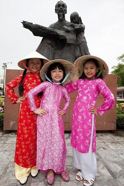 越南服装-价格 专卖店 哪里买