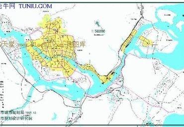 【福州地图】福州全图查询_2016福建福州电子地图下载